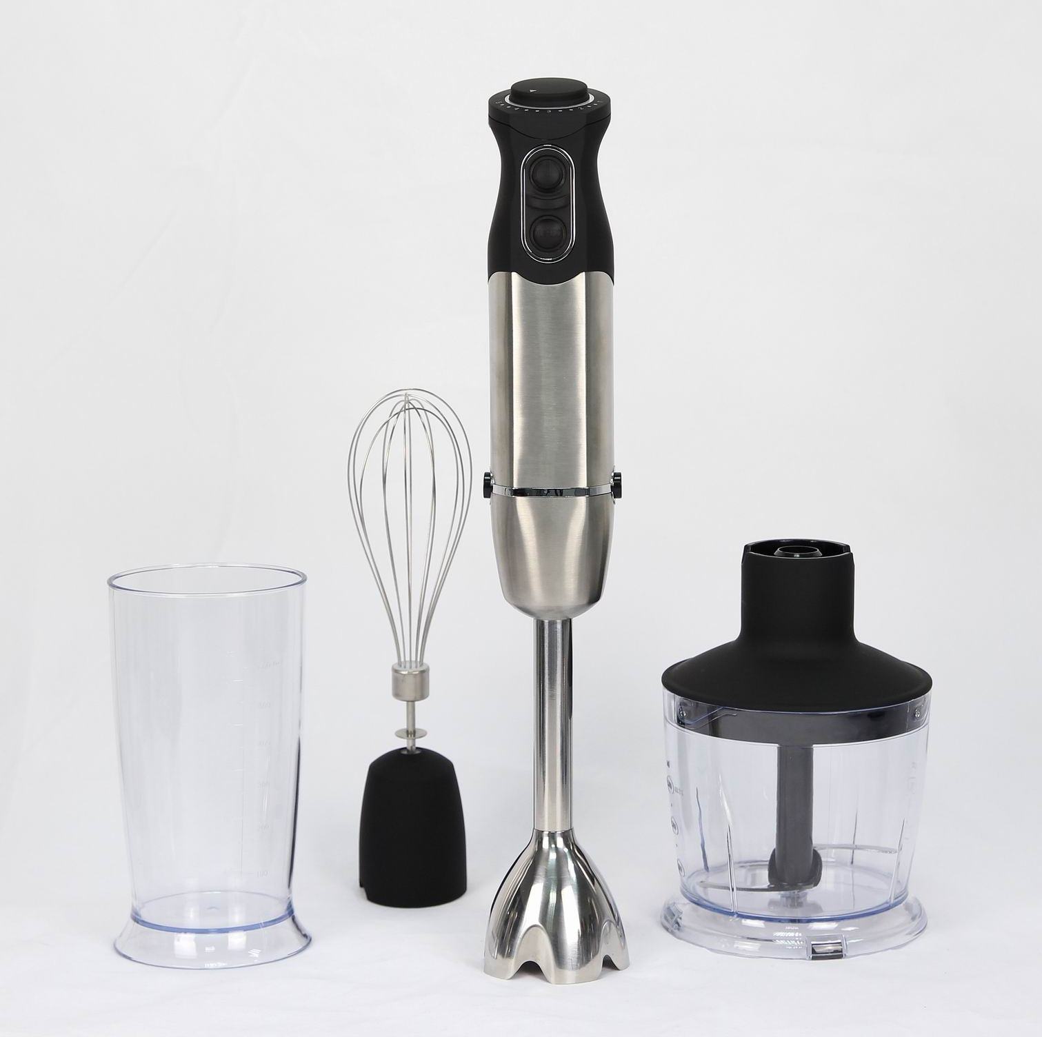 Hand mixer HE-2023 shenshen wholesaler-shenzhen electrical appliances co.,ltd